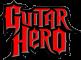 Wii Hardware beschrijving Guitar Hero 3 Guitar