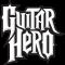 Afbeelding voor Guitar Hero Drums