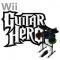Afbeelding voor Guitar Hero Guitar