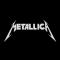 Afbeelding voor Guitar Hero Metallica
