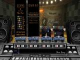Maak je eigen songs in Guitar Hero World Tour