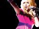 Afbeelding voor  Hannah Montana Op Wereldtournee