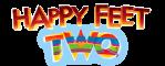 Geheimen en cheats voor Happy Feet 2