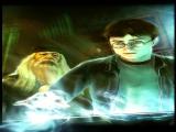 Harry is het enige bespeelbare personage in het spel...