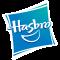 Afbeelding voor Hasbro Familie Spellen Avond 3