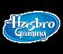 Geheimen en cheats voor Hasbro Familie Spellen Avond 3