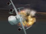 """""""Dit is Boeing 747, vlucht 12. Vluchtleiding, waarom figureren wij in Pearl Harbor?"""""""