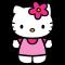 Afbeelding voor Hello Kitty Seasons