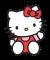 Geheimen en cheats voor Hello Kitty Seasons