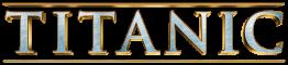 Afbeelding voor Hidden Mysteries Titanic Secrets of the Fateful Voyage