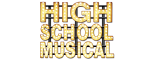 kopje Geheimen en cheats voor High School Musical: Sing It!