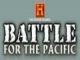Afbeelding voor The History Channel Battle for the Pacific