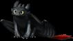 Afbeelding voor How to Train Your Dragon 2