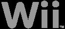 Wii Hardware beschrijving Imp Zwaard en Schild Pack