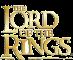 Afbeelding voor  In de Ban van de Ring Aragorns Avontuur