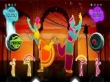 Naast de solochoreografies zijn er nu ook dansjes die speciaal zijn bedacht voor twee spelers!