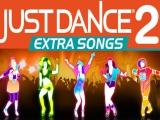 Zoveel dansers maar bijna allemaal vrouw, mannen kunnen ook dansen!