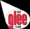 Afbeelding voor  Karaoke Revolution Glee