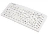 Konig Wired Keyboard: Screenshot
