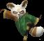 Afbeelding voor  Kung Fu Panda 2 uDraw