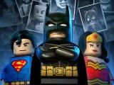 Speel als Batman, Superman, Wonder Woman, en een hoop andere DC-helden!