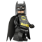 Afbeelding voor LEGO Batman 2 DC Super Heroes