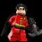 Geheimen en cheats voor LEGO Batman 2: DC Super Heroes