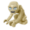 Afbeelding voor LEGO In de Ban van de Ring