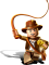 Afbeelding voor LEGO Indiana Jones 2 The Adventure Continues