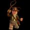Afbeelding voor LEGO Indiana Jones The Original Adventures