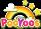Afbeelding voor  Leren met de PooYoos