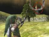 Ga samen met Link op avontuur om je vaardigheden met de kruisboog te verbeteren.