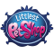 Afbeelding voor Littlest Pet Shop