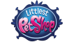 Afbeelding voor Littlest Pet Shop Friends