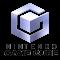 Afbeelding voor Logic3 GameCube Controller