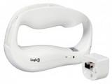 Logic3 Wireless Nunchuk Adapter: Screenshot