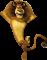 Afbeelding voor Madagascar Kartz