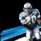 Afbeelding voor Madden NFL 07