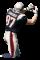Afbeelding voor Madden NFL 09 All-Play