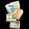 Afbeelding voor Mahjong