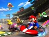 14 extra personages kun je vrijspelen in Mario Kart Wii.