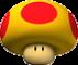 Geheimen en cheats voor Mario Kart Wii