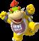 Afbeelding voor Mario Party 9