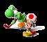 Afbeelding voor  Mario Sports Mix