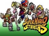 Hier heb je een klein aantal characters uit het spel.