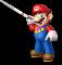 Afbeelding voor Mario and Sonic op de Olympische Spelen - Londen 2012