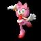 Geheimen en cheats voor Mario & Sonic op de Olympische Spelen - Londen 2012