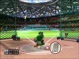 Naast de gewone events zijn er ook vier Dreamevents aan de game toegevoegd.