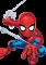 Afbeelding voor  Marvel Super Hero Squad The Infinity Gauntlet