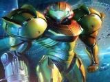 Vanaf de eerste Metroid is Samus Aran altijd al het hoofdpersonage geweest.